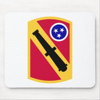 196 Field Artillery Brigade Mouse Pad