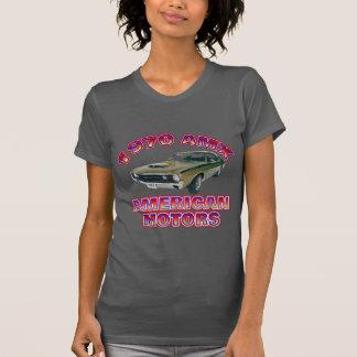 1970 American Motors AMX T-Shirt