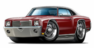 1970_monte_carlo_maroon_black_top_car-r0