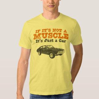 1970 Oldsmobile 442 T Shirt