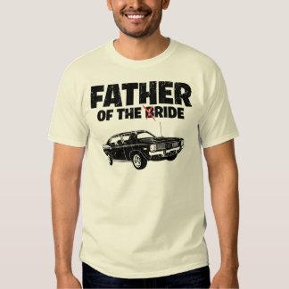 1970 Plymouth Barracuda Shirt