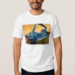 1970 Plymouth Superbird T-shirt