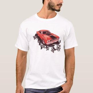 1970 Roadrunner T-Shirt