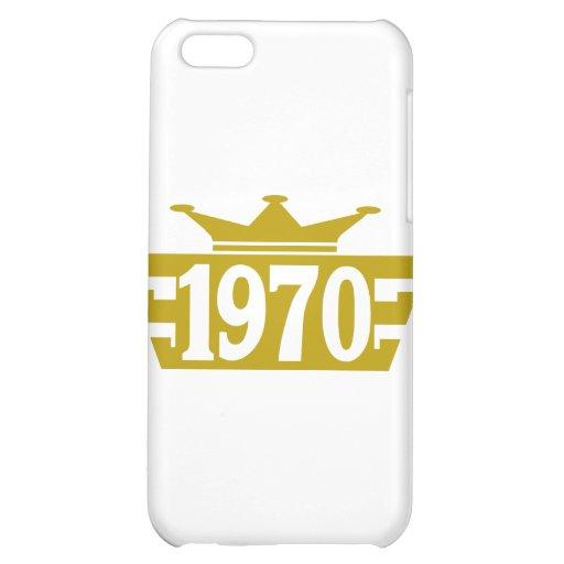 1970-Royal.png