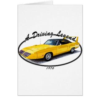 1970_superbird_yellow.png card