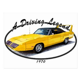 1970_superbird_yellow.png postcard