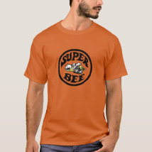 1971 Dodge Charger Super Bee T-Shirt