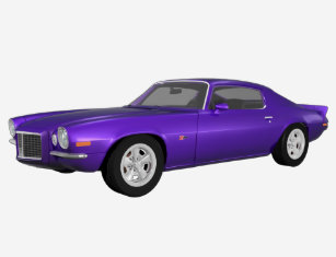 1972 Camaro T Shirts T Shirt Design Printing Zazzle