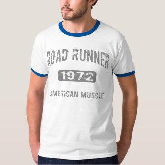 1972 Road Runner T Shirt