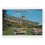 1972 Vintage postcard Cards