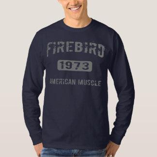1973 Firebird T-Shirt