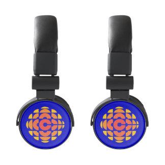 1974-1986 retro auriculares
