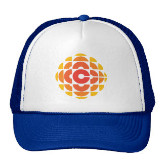 1974-1986 retro gorra