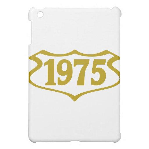 1975 shield.png