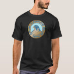1976 Hemet T-Shirt