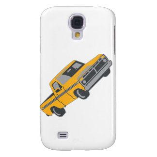 1976_Pickup_dd2.png Samsung Galaxy S4 Covers