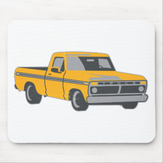 1976_Pickup_dd2.png Mouse Pad