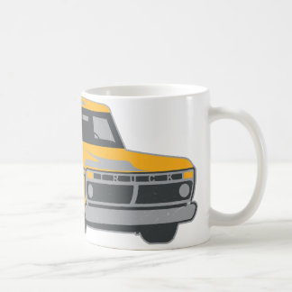 1976_Pickup_dd2.png Classic White Coffee Mug