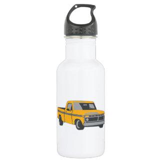 1976_Pickup_dd2.png 18oz Water Bottle