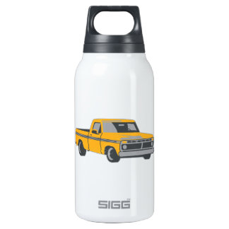 1976_Pickup_dd2.png 10 Oz Insulated SIGG Thermos Water Bottle