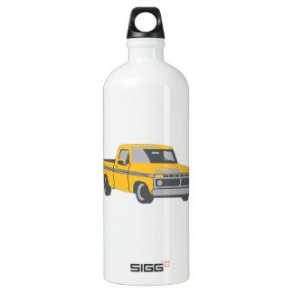 1976_Pickup_dd.png SIGG Traveler 1.0L Water Bottle