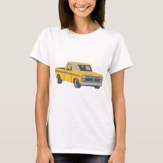 1976_Pickup_dd.png T-Shirt