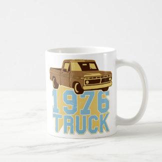 1976_Pickup_v1_dd2.png Taza Básica Blanca