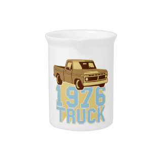 1976_Pickup_v1_dd png Jarrones