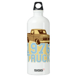 1976_Pickup_v1_dd.png SIGG Traveler 1.0L Water Bottle