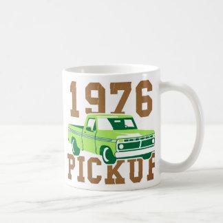 1976_Pickup_v2_dd2.png Coffee Mug