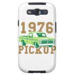 1976_Pickup_v2_dd.png Galaxy SIII Fundas