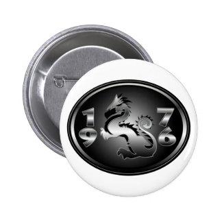 1976 PIN