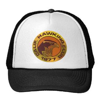 1977 Los Banos Trucker Hat