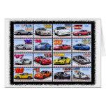 1978-2013-Sheet-Of-Stamps.jpg Greeting Card