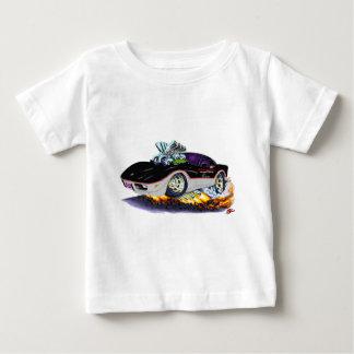 1978 Corvette Indy Pace Car Baby T-Shirt