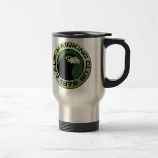 1978 Hemet Travel Mug