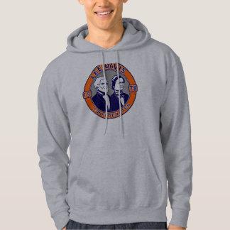 1978 Hooded Sweatshirt
