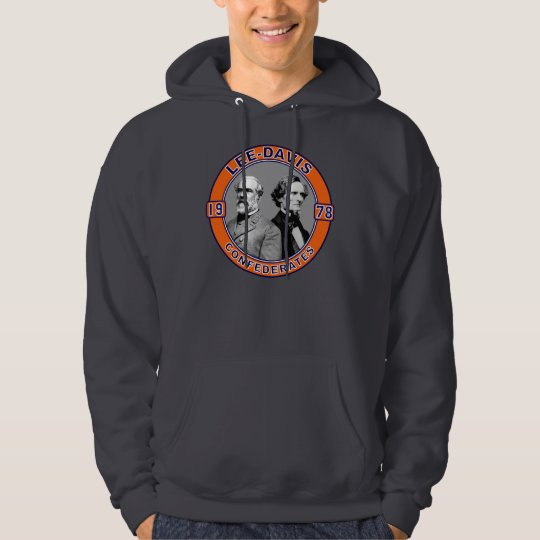 1978 Hooded Sweatshirt