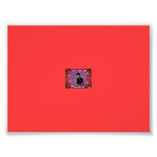 1979548341322204816715 k-pop frams photo print