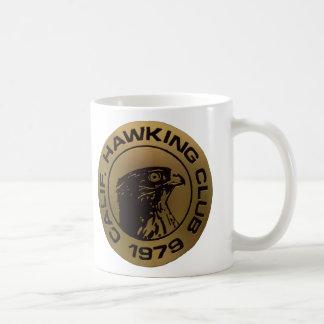 1979 Bishop Coffee Mug