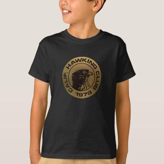 1979 Bishop T-Shirt