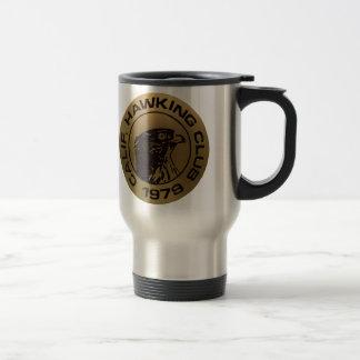 1979 Bishop Travel Mug