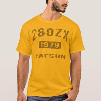 1979 Datsun 280ZX T Shirt