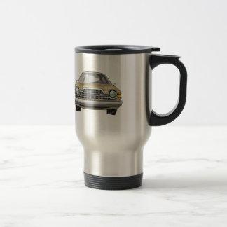 1979 Pacer Front Travel Mug