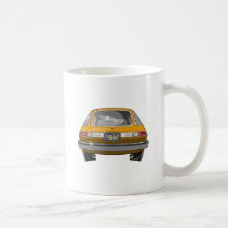 1979 Pacer Pass Envy Coffee Mug