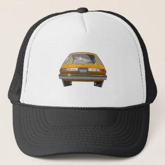 1979 Pacer Pass Envy Trucker Hat