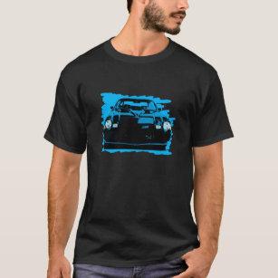 64b5d698 Camaro T-Shirts - T-Shirt Design & Printing   Zazzle