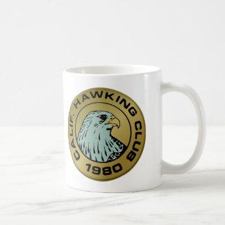 1980 Hemet Coffee Mug