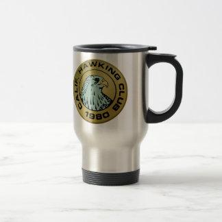1980 Hemet Travel Mug