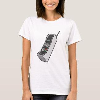 1980s Cellphone T-Shirt